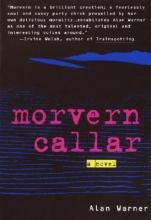 Warner, Alan Morvern Callar