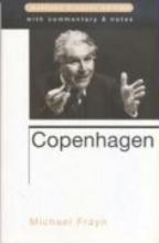 Frayn, Michael Copenhagen