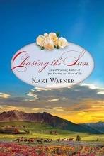 Warner, Kaki Chasing the Sun