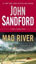 Sandford, John Mad River