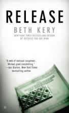 Kery, Beth Release