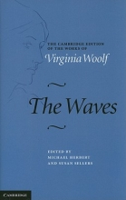 Woolf, Virginia The Waves