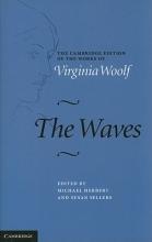 Woolf, Virginia The Waves