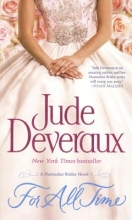 Deveraux, Jude For All Time