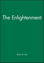 Im Hof, Ulrich The Enlightenment
