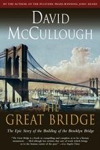 McCullough, David The Great Bridge