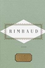 Rimbaud, Arthur Rimbaud