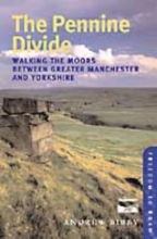 Bibby, Andrew South Pennines and the Bronte Moors