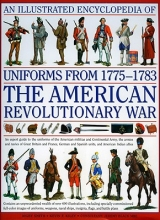 Digby Smith,   Kevin F. Kiley Illustrated Encyclopedia of Uniforms of the American War of Independence
