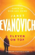 Evanovich, Janet Eleven on Top