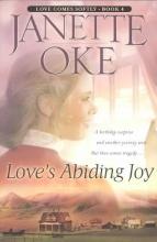 Oke, Janette Love`s Abiding Joy