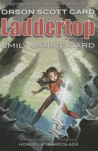 Card, Orson Scott,   Card, Emily Janice Laddertop 1-2