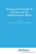 Di Castri, F.,   Hansen, A. J. Biological Invasions in Europe and the Mediterranean Basin