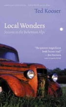 Kooser, Ted Local Wonders