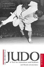 Watanabe, Jiichi,   Avakian, Lindy The Secrets of Judo