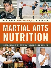 Tom, Teri Martial Arts Nutrition