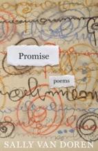 Van Doren, Sally Promise