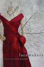 McQuerry, Claire Lacemakers