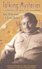 Hillerman, Tony Talking Mysteries