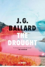 Ballard, J. G. The Drought