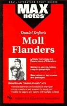 Gallagher, Susan E. Moll Flanders