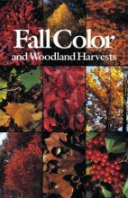 Anne H. Lindsey Fall Color and Woodland Harvests