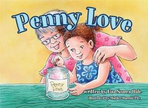 Hale, Lisa Soares Penny Love