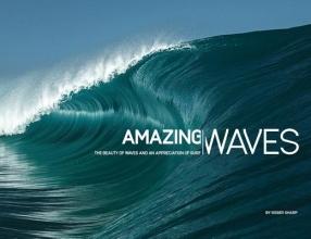 Roger Sharp Amazing Waves