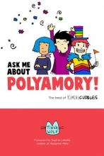 Wolf, Tikva Ask Me About Polyamory