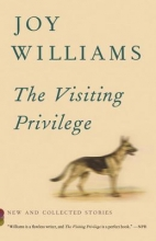 Williams, Joy The Visiting Privilege