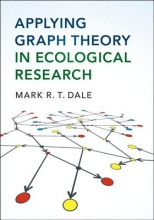 Dale, Mark R. T. Applying Graph Theory in Ecological Research