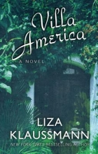 Klaussmann, Liza Villa America