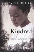 Butler, Octavia E. Kindred