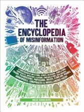 Sorgatz, Rex The Encyclopedia of Misinformation