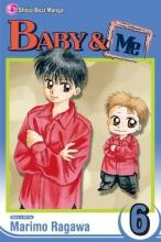 Ragawa, Mirimo Baby & Me 6