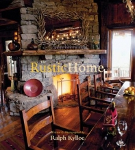Kylloe, Ralph The Rustic Home