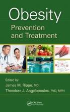 James M. (Rippe Lifestyle Institute, Shrewsbury, Massachusetts, USA) Rippe,   Theodore J. (University of Central Florida, Orlando, USA) Angelopoulos Obesity