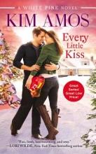 Amos, Kim Every Little Kiss