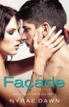 Dawn, Nyrae Facade