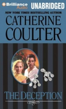 Coulter, Catherine The Deception