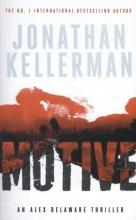 Kellerman, Jonathan Motive