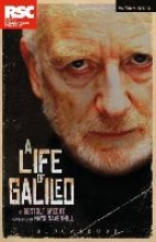 Brecht, Bertolt A Life of Galileo