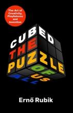 Erno Rubik , Cubed