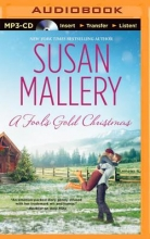 Mallery, Susan A Fool`s Gold Christmas