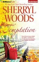 Woods, Sherryl Temptation