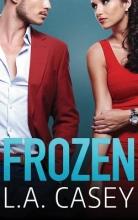Casey, L. A. Frozen