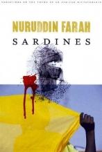 Farah, Nuruddin Sardines