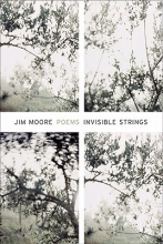 Moore, Jim Invisible Strings