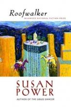 Power, Susan Roofwalker