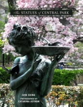 Eding, June The Statues of Central Park